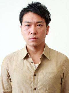 「喜安浩平」の画像検索結果